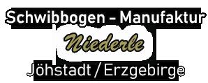 schwibbogen-manufaktur-Logo